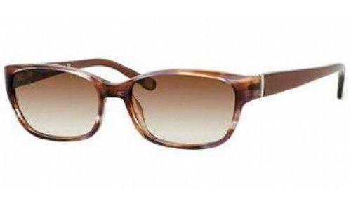 saks-fifth-avenue-lunettes-de-soleil-72-s-0en4-bleu-teinte-55mm