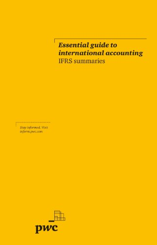 essential-guide-to-international-accounting-ifrs-summaries