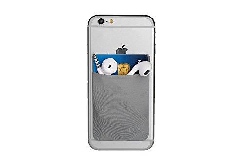 card-holder-for-smartphones-mobile-wallet-purse-wallet-case-for-credit-debit-business-cards-headphon