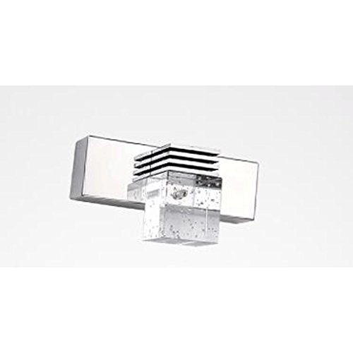 longshien-illuminazione-bagno-led-ad-alta-potenza-a-specchio-della-luce-anteriore-minimalista-modern