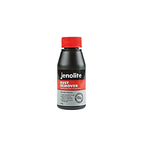 jenolite-jrr045-150g-rust-treatment