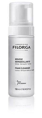 Filorga Mousse Démaquillante 150 ml