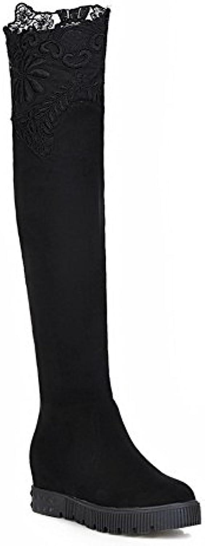 Sconosciuto 1TO9Mns02190 - Sandali con Zeppa Zeppa Zeppa Donna | Più economico del prezzo  | Gentiluomo/Signora Scarpa  b808be