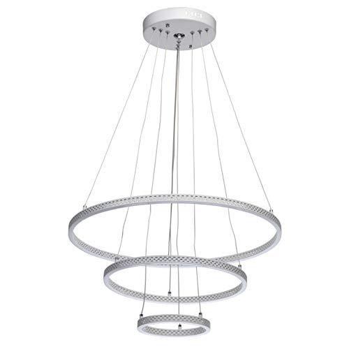 RegenBogen Inkl. LEDs 35 W, 2.275 lm, Warmweiß (3.000 K)