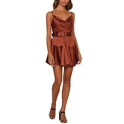 Vintage Kleid Kleid rot weißes Kleid Kleid lang Esprit Kleid Charleston Kleid festliches Kleid Prinzessin Kleid mädchen (Cinderella Reversible Kostüm)