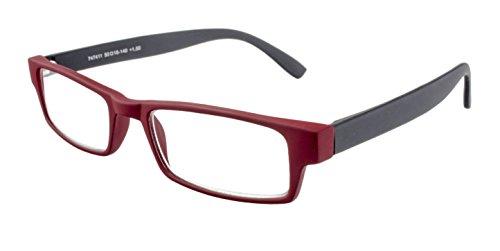gafas-de-lectura-modernas-en-varios-colores-y-graduaciones-incluye-funda-acabado-mate-bicolor-burdeo
