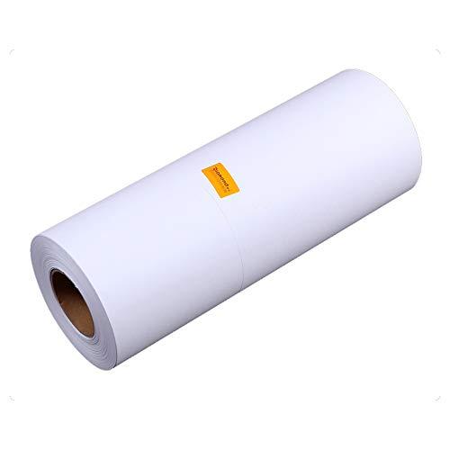 Engineering office copia del documento 310/440 * 150 metri 4 volume/scatola cad white drawing web paper carta da disegno a2 a3## (dimensioni : 310)