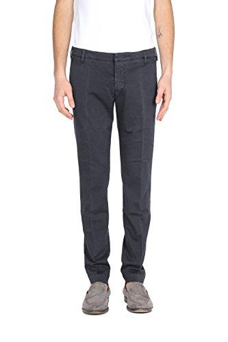 entre-amis-uomo-8201-292l17-pantalone-classico-gamba-stretta-cotone-lavato-blu-notte-31