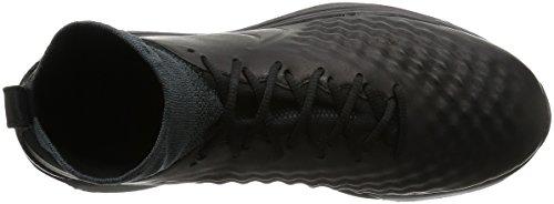 Nike - 852614-001, Scarpe sportive Uomo Nero (Schwarz/anthrazit/weiß)