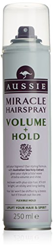 aussie-laca-volume-flex-hold-miracle-styling-mousse-250ml