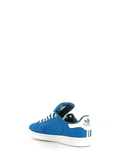 Adidas Originals Trainers - Adidas Originals St... Tech Steel