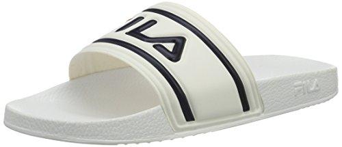 fila-herren-men-base-morro-bay-slipper-offene-sandalen-weiss-white-45-eu