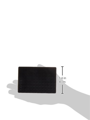 Seagate STEA1000400 1TB External Hard Disk Black Price in India