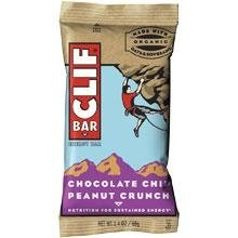 cliff-bar-clif-bar-og-chc-ch-pntcr-240-onces-pack-of-12