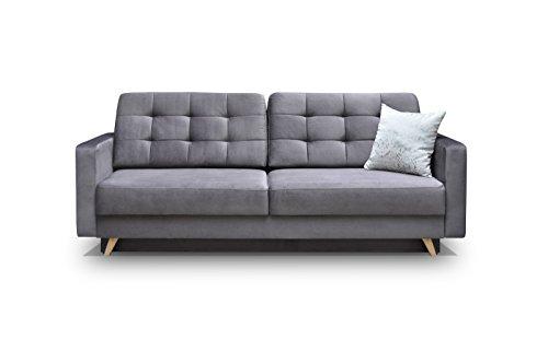 get online top fashion new authentic 🥇 16 Modelle, 1 klarer Testsieger: Couch Test 11/2019