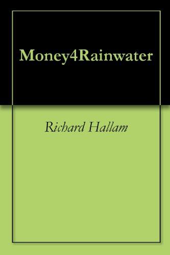 Money4Rainwater