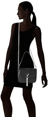 Mario Valentino Valentino by Divina - Bolso de hombro Mujer de Valentino