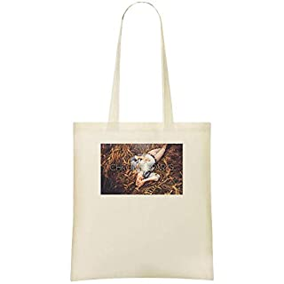 Chrome Sparks Custom Printed Shopping Grocery Tote Bag 100% Soft Cotton Eco-Friendly & Stylish Handbag For Everyday Use Custom Shoulder Bags