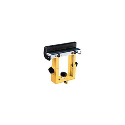 Preisvergleich Produktbild DeWALT Werkstueckauflage fuer DE7023, 1 Stück, DE7024-XJ