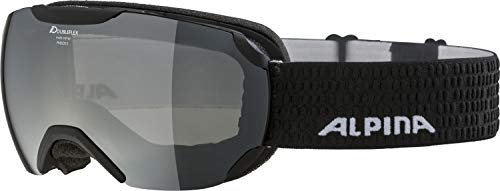 Alpina MM Skibrille,
