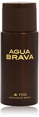 agua-brava-desodorante-aerosol-150-ml