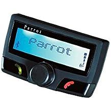 Parrot - Pantalla kit m/l ck-3100/3300/3500 ( sin accesorios)