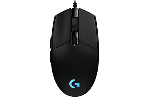Logitech-G102-Optical-Gaming-Mouse