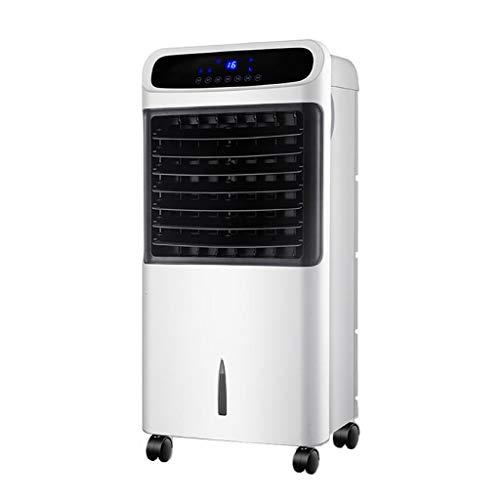 Air conditioner Climatisation Air climatisé ventilateur refroidisseur d'air refroidisseur muet intelligent économiseur d'énergie mobile air conditionné restaurant entreprise à domicile
