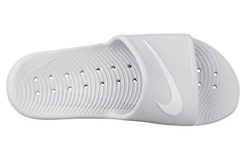 Nike WMNS Kawa Shower, Chaussures de Plage et Piscine Femme