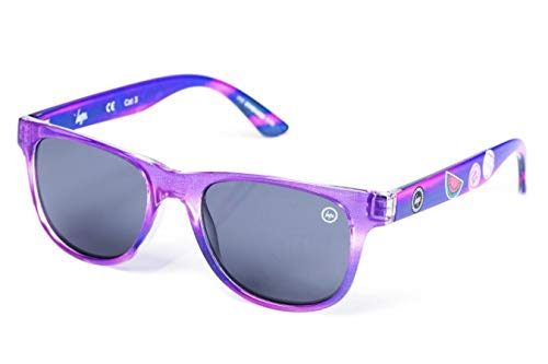 Hype Sonnenbrille Emoji Hypefarer