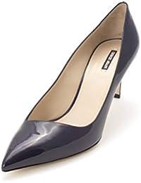 Amazon.it  Armani - Scarpe col tacco   Scarpe da donna  Scarpe e borse aaaef446ba8