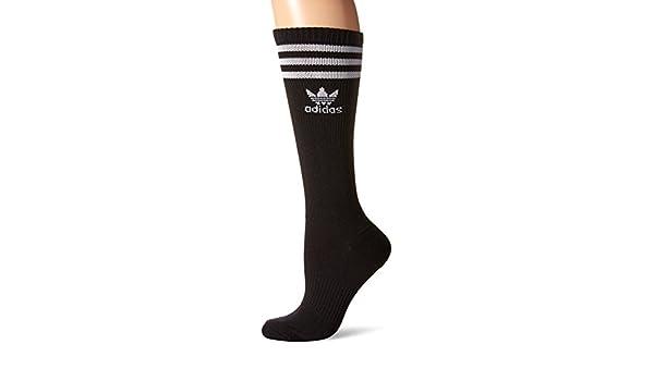 adidas Women s Originals Knee High Socks c37e4e9304a