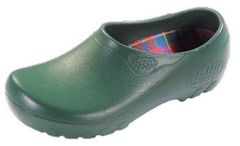 alsa-camping-gear-32810-jollys-shoes-green