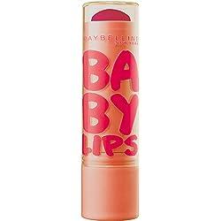 Maybelline Baby Lips B...