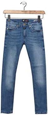 KAPORAL Voz Jeans para Niños
