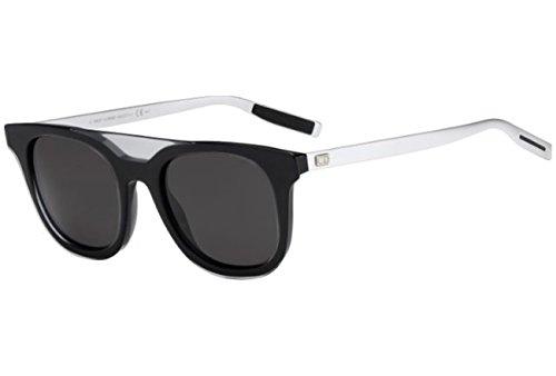 gafas-de-sol-christian-dior-homme-blacktie200s-c50-n13-y1
