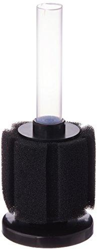boyu-aquarium-fry-fish-tank-with-biochemical-sponge-filter-inlets-medium