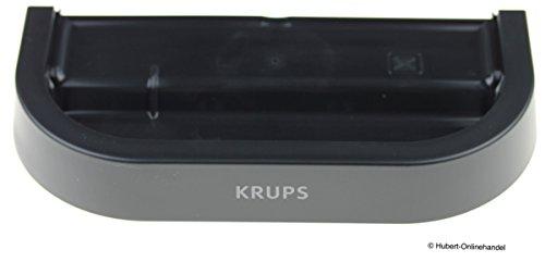 Krups MS de 0056686 Bac d'Égouttement pour Nespresso Automatique