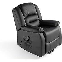 Amazon.es: sofas relax - 4 estrellas y más