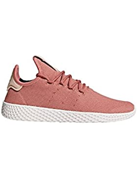 adidas Originals Pharell Williams Tennis Sneaker
