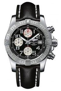 breitling-avenger-ii-chronograph-a1338111bc33435xa20ba1