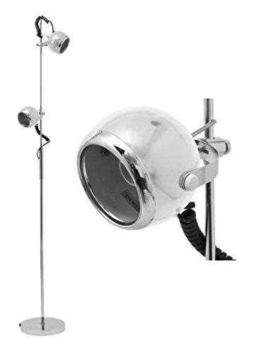 flexible-360-double-head-standing-floor-lamp-light-chrome-effect-white