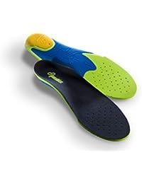 : Orthopädisch Einlegesohlen: Schuhe & Handtaschen