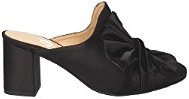 Mr.   Ms. GRACE scarpe 1536 Scalzato Donna Pratico ed economico Elegante e diverdeente Prese tedesche | Modalità moderna  | Uomini/Donne Scarpa