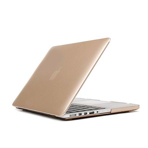 I Buy Harte Schutzhülle Hülle Für Apple Macbook Pro 13.3 Zoll Mit Retina  Display +