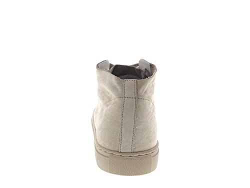 CRIME LONDON - Sneaker 11292S17B - taupe Taupe