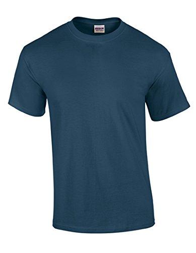 pedd-gildan-adult-ultra-cottontm-t-shirt