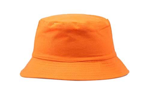 Saingace(TM) Hüte Light Weight Breathable Run Baseball Hat Outdoor Quick Dry Camouflage Sport Cap,für Sport & Freizeit
