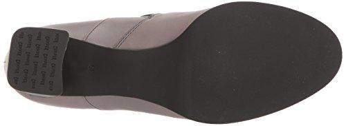 CAMPER Damen - Stiefeletten Kara K400208 - Guanto Iron Guanto Iron