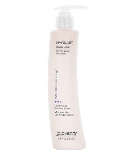 giovanni-hydrate-body-lotion-lavender-vanilla-snow-85-fl-oz-250-ml-by-giovanni-cosmetics-inc